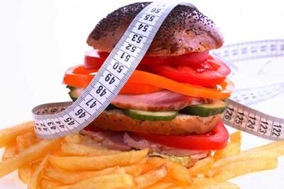 Холестерин в пище