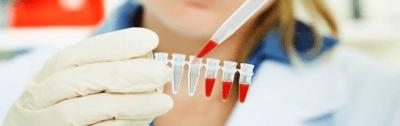 Антирезусные антитела при беременности