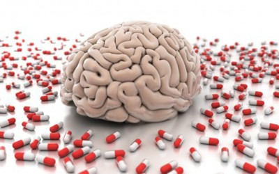 кровоизлеяние в мозг