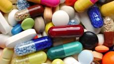 препараты при низком гемоглобин