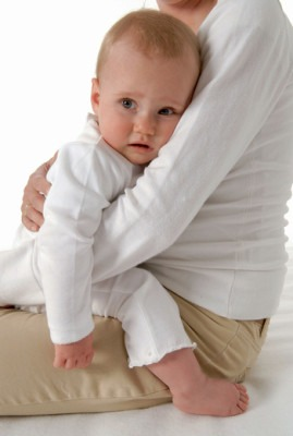 Нейтропения у детей