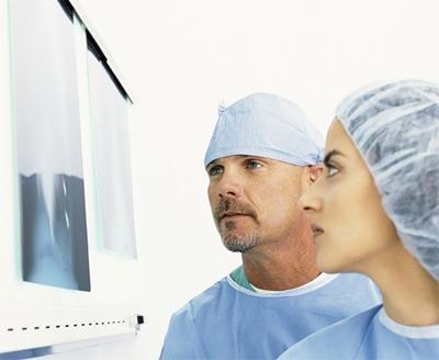 консультации онколога