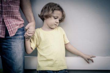 тромбоцитоз у ребенка