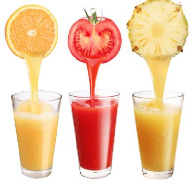 витамины при лейкоцитозе