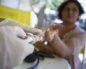 анализ крови на эритроциты у женщины