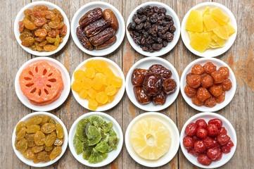 Витаминизированное питание