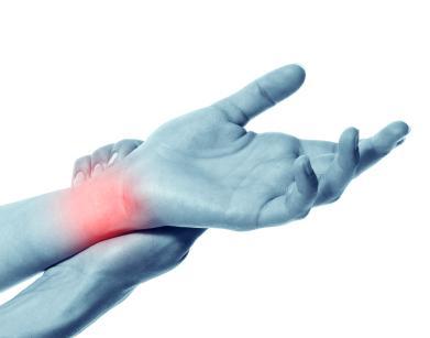 воспалительные болезни