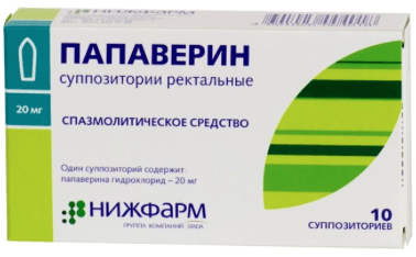 Анализ крови ачтв расшифровка норма
