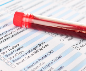 повышенный показатель pct анализ крови