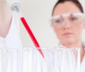 Можно ли употреблять алкоголь перед сдачей пролактина