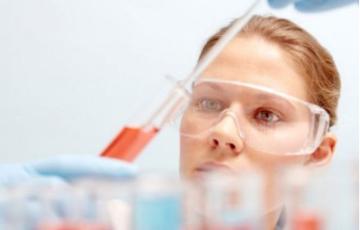 анализ на аллергены нижний новгород