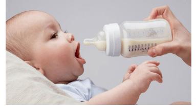 Тромбоцитопения что это такое у ребенка